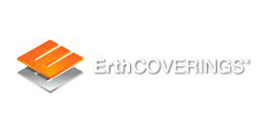 Erthcoverings