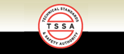 The Technical Standards & Safety Authority